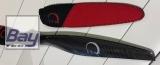 XOAR Carbon Elektro Propeller 22x10