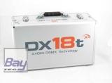 Senderkoffer zu Spektrum DX10t/DX18t, Horizon # SPM6720