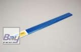 Solarfilm Lite Transparent Blau (S/Film Lite) je m