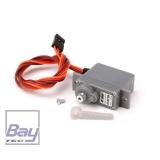 E-flite 13g Digital Micro Servo (EFLR7155)