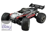 AMEWI AM10T Truggy Extreme M1:10 4WD ESC 120A/ Brushless  V3