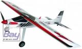 Teczone AirTist 160 Rx-R  1600mm
