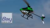 Blade 120 S mit SAFE-Technologie BNF