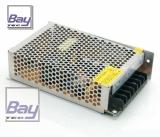 Bay-Tec Schaltnetzteil 12V 250W 20A
