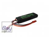 LiPo • 2s1p • 7,4V • 1000mAh • 30C • KRYPTONIUM • kompatibel mit JST BEC