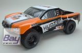 DHK Hunter Brushed 1/10 EP 4WD RTR