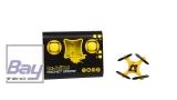 Pocket Drone TX Juice RTF