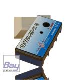 PowerBox Gemini II incl. Magnetgeber