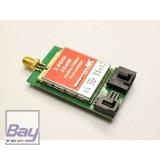 ImmersionsRC 25mW 5.8 GHz Video FPV Sender