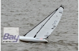 Joysway Dragon Flite 95 ARTR 1473mm Wettbewerbsjacht