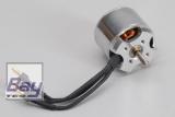 Brushless Motor - WOT4 Foam-E