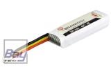 LiPo • 2s1p • 7,4V • 350mAh • 45C • BRAINERGY • kompatibel mit JST EH 2S