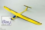 Aeronaut Joker Elektrosegler 1520mm ARF