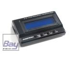 Hobbywing LCD ProgramBox