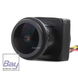 RunCam Owl 700TVL Starlight FPV Kamera True 0.0001lux FOV 150 - PAL