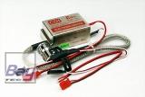RCEXL Automatic Advancing Angle Zündung (CDI) für Benzin Motoren