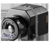 Wärmebildkamera FLIR Vue Pro 336