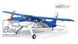 Phoenix Turbo Beaver - 1900mm  ARF