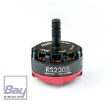 EMAX RS2205 2300 kv Brushless Motor CW