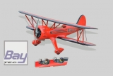 Phoenix Waco F5C - 160 cm ARF