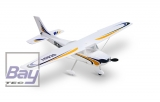 DYNAM SCOUT TRAINER 980mm READY-TO-FLY incl. 2.4ghz Sender
