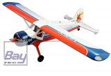 VQ Model DHC-2 BEAVER 1620mm ARF