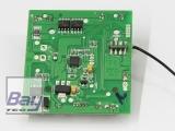 Empfangselektronik Flyscout AHP+