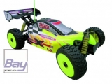 Ultra LX One RR Buggy 1:8 RTR