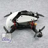 iflight FlyCat 260 V2 FPV Racer Quadcopter Combo weiss