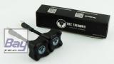 Team-Black-Sheep Triumph 5.8 Ghz RP-SMA Antenne Set (2Stk)