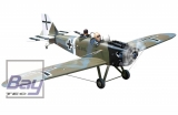 Bay-Tec Seagull Junkers CL-1 15cc ARF 1750mm