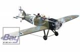 Bay-Tec Seagull Junkers CL-1 15cc ARF 1750mm