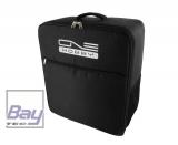 Bay-Tec Rucksack für Yuneec Q500, Q500+, Q500 4K