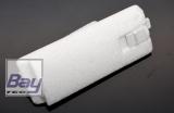 Wots Wot Foam-e Batterieabdeckung