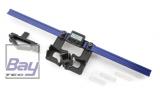 E-Flite Angle Pro II - 5 in 1 digital EWD Winkellehre