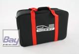 Multikopter Trage-Tasche für den DJI Phantom 3  oder ähnliche