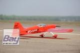 Phoenix Future - 150 cm ARF
