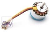 ST-Model Seawind EP - Brushless Motor