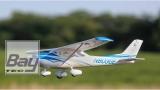 E-flite® UMX Cessna 182 BNF Basic Ultra Micro