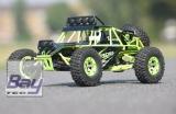 Ripmax Across 1/12 4WD Rock Crawler RTR
