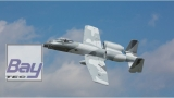 E-flite® UMX A-10 BL 562mm BNF Basic