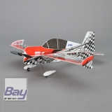 E-flite - UMX Yak 54 3D BNF basic - 430mm