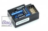 FUTABA R304SBE 2,4 GHz T-FHSS Car Empfänger