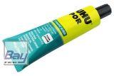 UHU POR - 40g  für die Verklebung von Polystyrol-Hartschaum