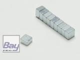 Magnete 5 x 5 x 3 mm (VE=10St.)