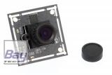 Mantis 280 / XR280 Ersatz Kamera 1080p 1000TVL