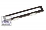 Mantis 280 / XR280 Ersatz LED Balken