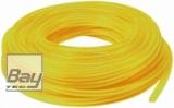 Tygon-Schlauch Benzin 3,2x6,4mm Preis/Meter