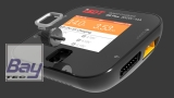 ISDT Q6 Plus DC • 300W • 14A • Charger mit LC-Farbdisplay
