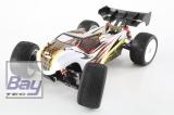 LC-Racing Mini Brushless Truggy 1:14 RTR (EMB-TGH)